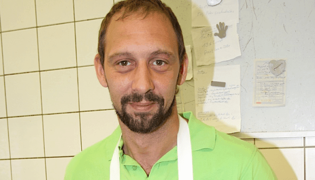 Jörg Erchinger.